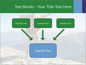 0000073982 PowerPoint Template - Slide 70