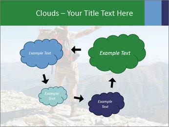 0000073982 PowerPoint Template - Slide 72