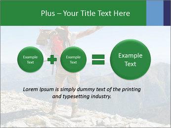 0000073982 PowerPoint Template - Slide 75