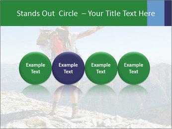 0000073982 PowerPoint Template - Slide 76
