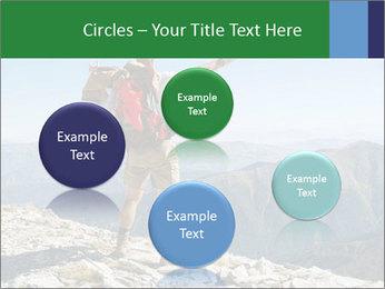 0000073982 PowerPoint Template - Slide 77