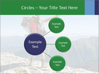 0000073982 PowerPoint Template - Slide 79
