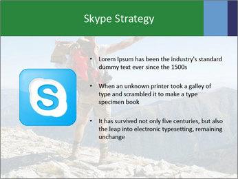 0000073982 PowerPoint Template - Slide 8