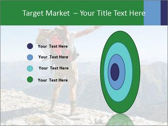 0000073982 PowerPoint Template - Slide 84
