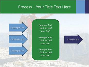 0000073982 PowerPoint Template - Slide 85