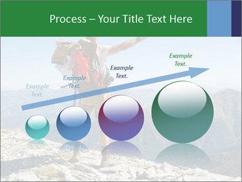 0000073982 PowerPoint Template - Slide 87