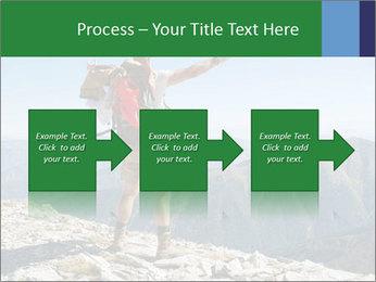 0000073982 PowerPoint Template - Slide 88