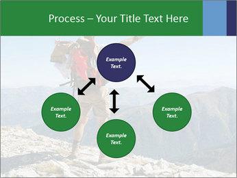 0000073982 PowerPoint Template - Slide 91
