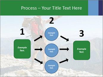 0000073982 PowerPoint Template - Slide 92