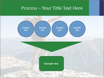 0000073982 PowerPoint Template - Slide 93