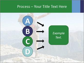 0000073982 PowerPoint Template - Slide 94