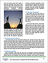 0000073982 Word Template - Page 4