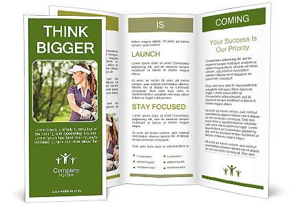 0000073983 Brochure Templates