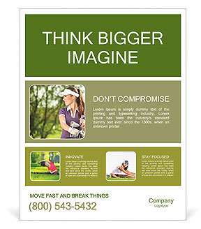0000073983 Poster Template