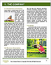 0000073983 Word Template - Page 3