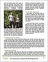 0000073983 Word Template - Page 4