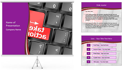 0000073984 PowerPoint Template
