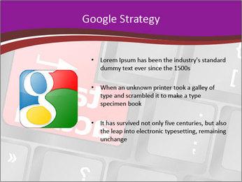 0000073984 PowerPoint Templates - Slide 10
