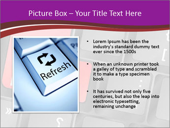 0000073984 PowerPoint Templates - Slide 13