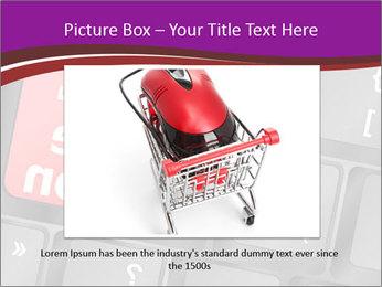 0000073984 PowerPoint Template - Slide 15