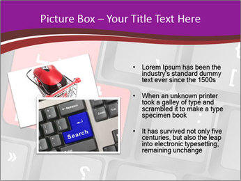0000073984 PowerPoint Template - Slide 20