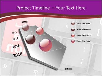 0000073984 PowerPoint Templates - Slide 26