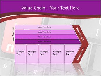 0000073984 PowerPoint Templates - Slide 27