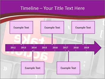 0000073984 PowerPoint Templates - Slide 28