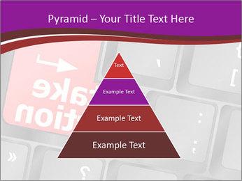 0000073984 PowerPoint Templates - Slide 30