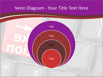 0000073984 PowerPoint Templates - Slide 34