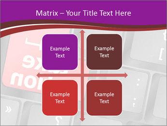 0000073984 PowerPoint Template - Slide 37