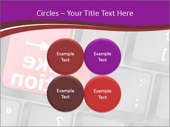 0000073984 PowerPoint Templates - Slide 38
