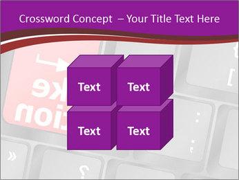 0000073984 PowerPoint Template - Slide 39