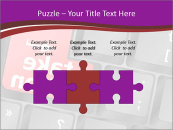 0000073984 PowerPoint Template - Slide 42