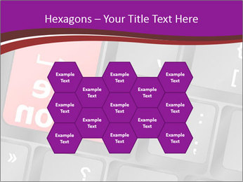 0000073984 PowerPoint Templates - Slide 44