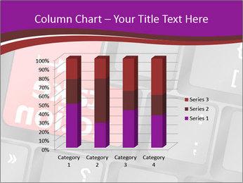 0000073984 PowerPoint Template - Slide 50