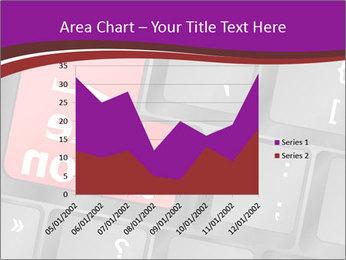 0000073984 PowerPoint Template - Slide 53