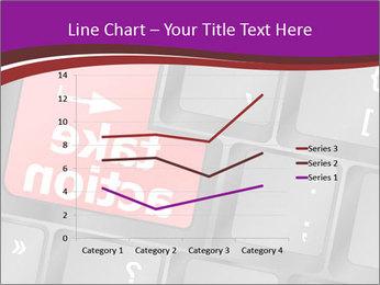 0000073984 PowerPoint Templates - Slide 54