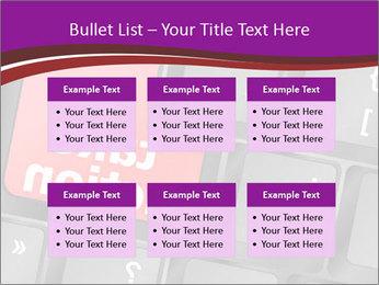 0000073984 PowerPoint Templates - Slide 56