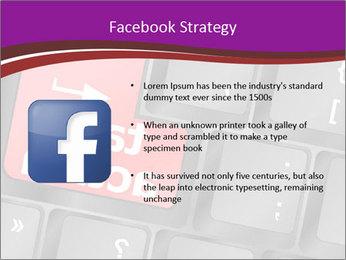 0000073984 PowerPoint Template - Slide 6