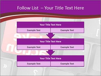 0000073984 PowerPoint Templates - Slide 60