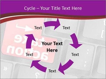 0000073984 PowerPoint Template - Slide 62
