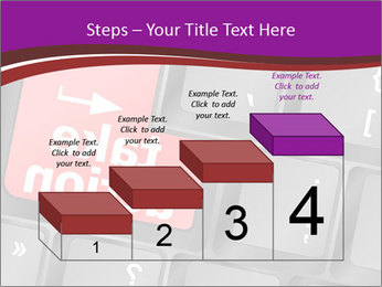 0000073984 PowerPoint Templates - Slide 64