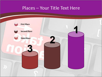 0000073984 PowerPoint Template - Slide 65