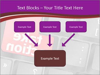 0000073984 PowerPoint Template - Slide 70