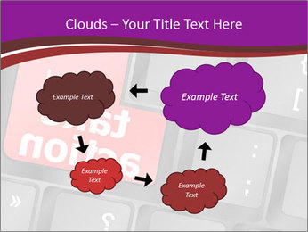 0000073984 PowerPoint Template - Slide 72