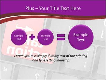 0000073984 PowerPoint Template - Slide 75