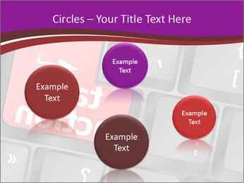 0000073984 PowerPoint Template - Slide 77