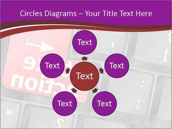 0000073984 PowerPoint Template - Slide 78