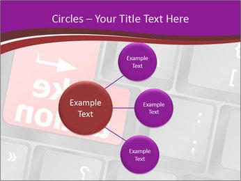 0000073984 PowerPoint Template - Slide 79
